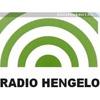 Radio Hengelo 105.8
