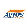 Радио Автос  106.4 radio online