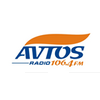 Радио Автос  106.4
