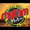 Rhythm FM 95.5