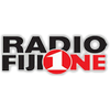 Radio Fiji ONE 107.4 radio online