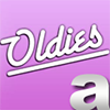 A Better Oldies Radio radio online