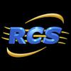 Rádio Clube De Sintra 91.2 radio online