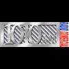 Radio Comercial 1010