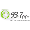 93.7 FI FM online television