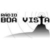 Rádio Boa Vista 104.9 online radio