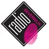 Radio Beverwijk 105.4 radio online
