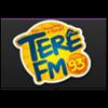 Rádio Terê  FM 93.7