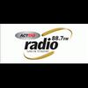 ACTTAB Radio 88.7 Lyssna live