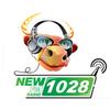 Kunming City FM Radio 102.8