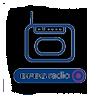 BFBS Radio 103.0 radio online