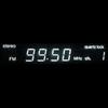 Origo Radio 99.5