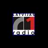 Latvijas Radio 1 91.9