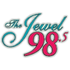 The Jewel 98.5