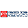 PR R Olsztyn 103.4 radio online