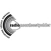 Radio Noordoostpolder 105.2