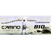 KLVZ 810 radio online