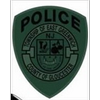 Gloucester County Police