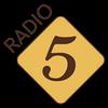Radio 5 1251 radio online