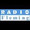 FM Fleming 88.7