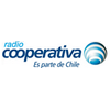 Radio Cooperativa 93.3