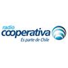 Radio Cooperativa 93.3 radio online