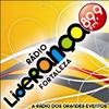 Rádio Liderança FM 89.9 radio online