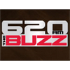 The Buzz 620 radio online