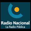 Nacional Clasica 96.7