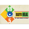 Radyo Hilal 89.5