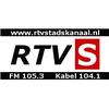 RTV Stadskanaal 105.3 radio online