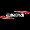 Rádio Nova 98.9