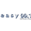 Easy 99.1 online television