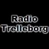 Radio Trelleborg 92.8