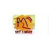 Rádio FMZ 107.1