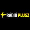 Radio Plusz 100.2