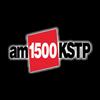 KSTP 1500 online television