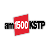 KSTP 1500 Nghe radio
