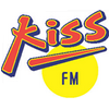 Kiss FM 105.3 radio online