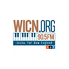 WICN 90.5 online television