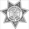 Hunterdon County  EMS