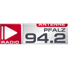 Antenne Pfalz 94.2 radio online