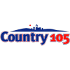 Country 105 105.1