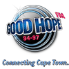 GoodHope FM 94.0 radio online