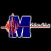Melodie FM 103.3 radio online