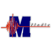 Melodie FM 103.3