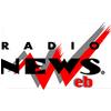 Radio News 98.3 radio online