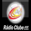 Rádio Clube 680 online television