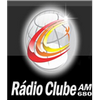 Rádio Clube 680 radio online