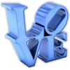 RTV Love FM 106.6 online television